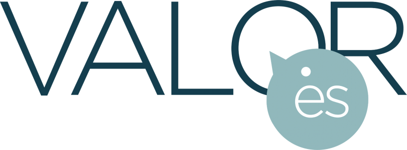 Portal Empleos VALORes