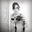Atención al público - Fotógrafa - Licenciada en historia del Arte