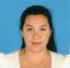 Tecnico en Administracion de Empresas y ultimas materias pendientes en Licenciatura en Administracion de Empresas