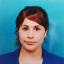 Liquidacion de sueldo/Auxiliar en gestion de facturacion en Salud.