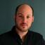 Realizador Audiovisua - Fotografo profesional- conocimiento en marketing y diseño.