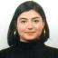 tecnico en gestion administrativa ( comercio exterior)