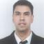 Técnico Superior en Administración Pública – CURSANDO 3º año.
