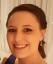 Técnico superior en análisis e intervención en los campos grupal, institucional y comunitario